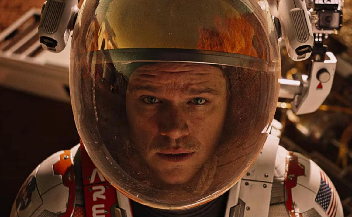 Here S Our List Of The Top 10 Best Sci Fi Movies Of All