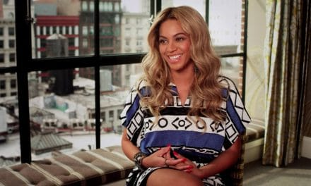 How did Beyonce's Net Worth Reach a Massive $350M