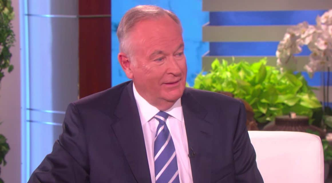 Bill O'Reilly Net Worth: What is he upto after being fired from O'Reilly Factor?
