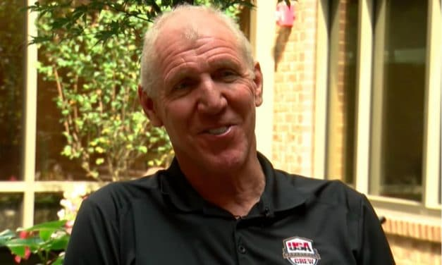 The Former Basketball Player and Commentator: Bill Walton Net Worth