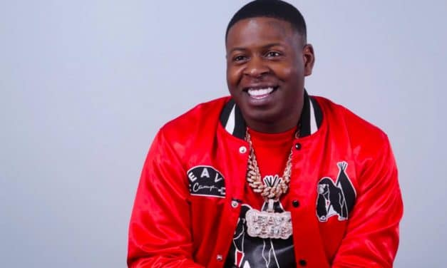 From Rags to Riches: Blac Youngsta Net Worth is $1.3M today
