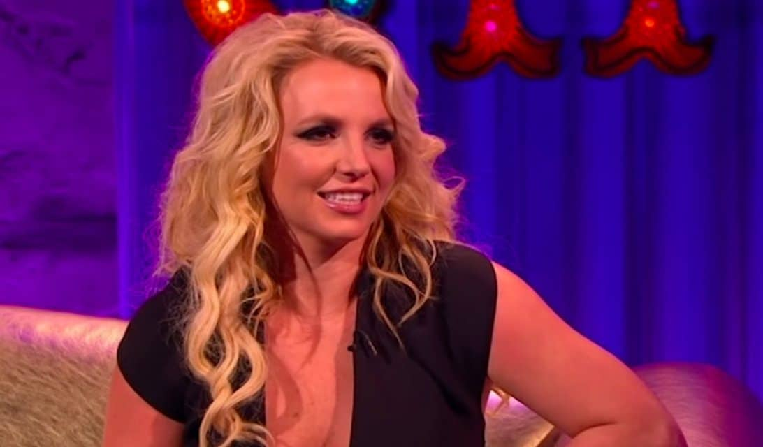 How has Britney Spears net worth accumulated over the years