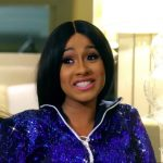 How did Cardi B Net Worth reach from $400,000 in 2016 to $4M in 2018