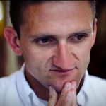 Casey Neistat Net Worth: How has the Vlogger clogged $12 million?