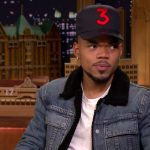 How did Chance The Rapper Net Worth reach the $9M mark