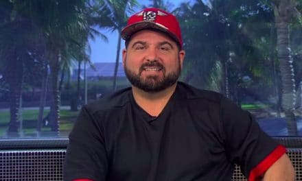 Dan Le Batard Net Worth: Career & Earnings as a Reporter & Host