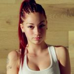 Danielle Bregoli Net Worth: A Sneak Peak Into Her Lifestyle
