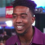 Desiigner Net Worth of $5 Million: How does he earn his riches?