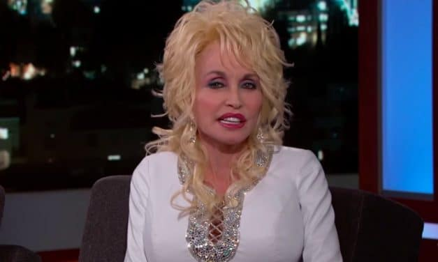 How Dolly Parton Net Worth reached a massive $500 Million