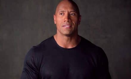 The Highest Paid Actor in Hollywood: Dwayne Johnson Net Worth