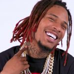 How Did Fetty Wap Net Worth reach the $8M Mark and What's with the name?