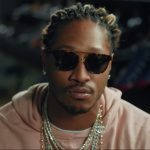 The story of Atlanta's rap star Future net worth of $23 million