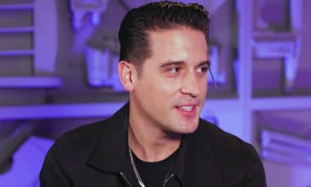 G Eazy Net Worth: A Sneak Peak into his Lifestyle & Career