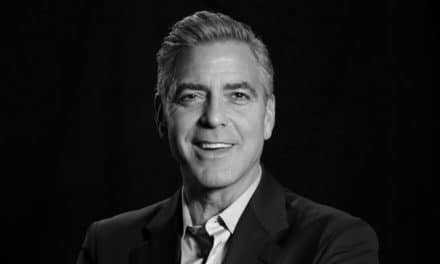 How George Clooney net worth reached a massive half billion dollars