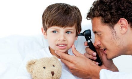 9 Home Remedies for Ear Infection – Safe & Without Side Effects