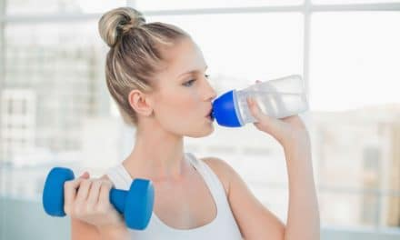 How to Lose Water Weight Fast? – 15 Effective Remedies