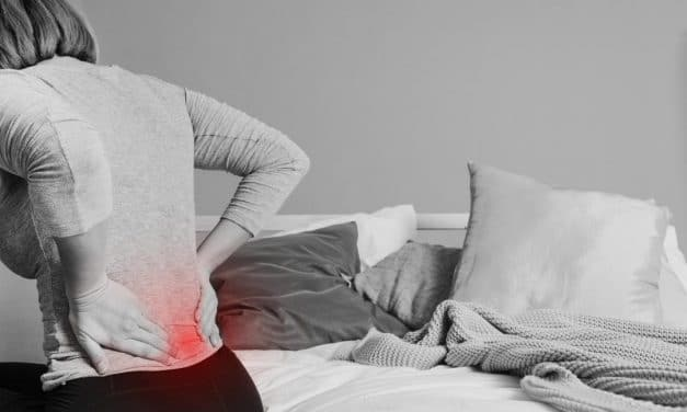 How to Sleep with Lower Back Pain? – 10 Tips to Help You Sleep Better