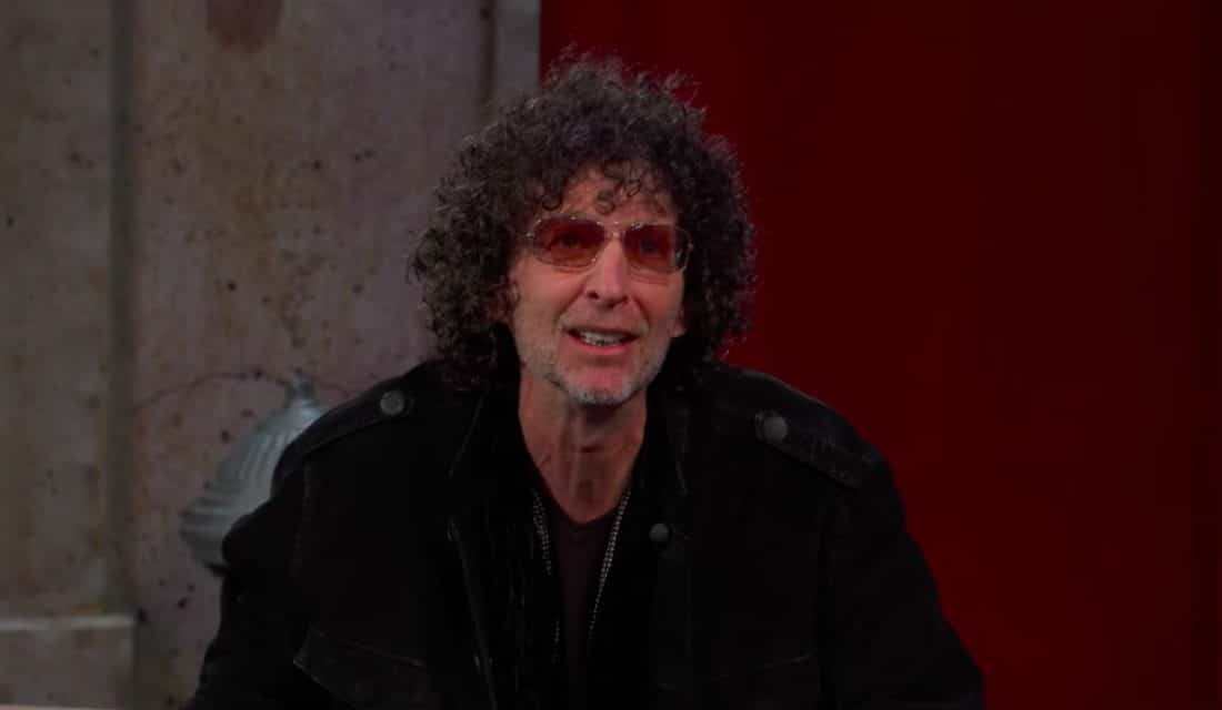 Howard Stern Net Worth: Earnings from Radio Career, Investments, etc.