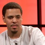 J Cole Net Worth: Career Highlights and Some Interesting Facts
