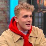 How Jake Paul net worth aggregates to $11.5 million from Vlogging