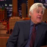 Jay Leno Net Worth: Earnings and Assets that make the millionaire
