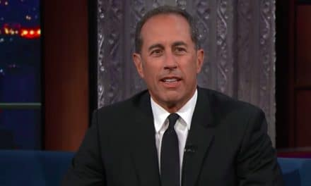 The Creator of One of the longest running shows on TV: Jerry Seinfeld Net Worth