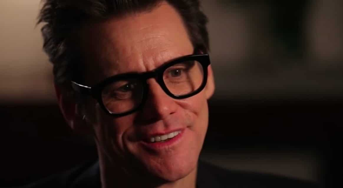 Jim Carrey Net Worth: A Story from Nothing to $150M