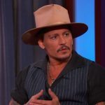 What makes Johnny Depp's Net Worth of $200M