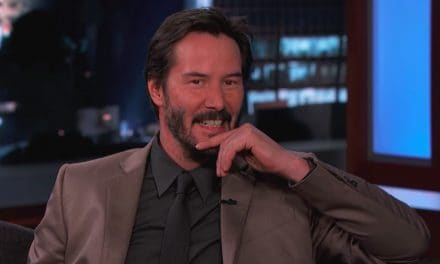 The Journey of Keanu Reeves Net Worth from Zero to $350M