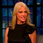 Kellyanne Conway Net Worth: Earnings from Politics, Investments, & Assets