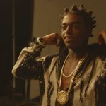 Kodak Black Net Worth: The Story of The Rapper, Career & Cars