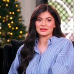 How Kylie Jenner Net Worth Reached $50M from TV & Fashion
