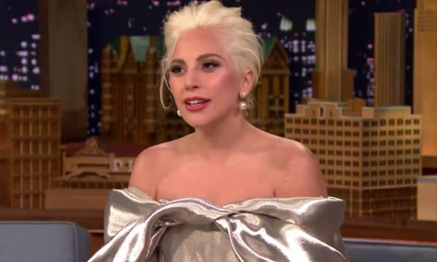 One of the Greatest Names in Music Industry: Lady Gaga Net Worth is $280M