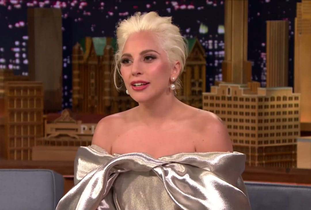 One of the Greatest Names in Music: Lady Gaga Net Worth is ...