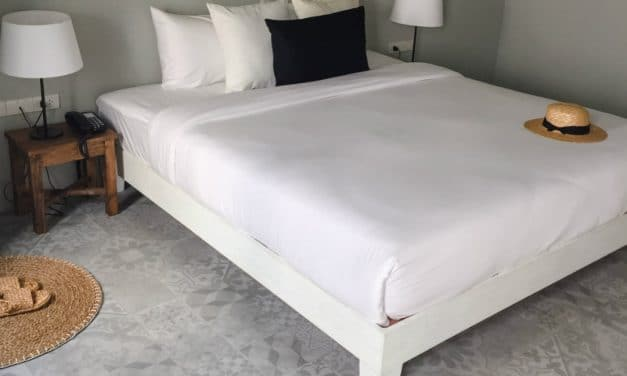 Latex vs Memory Foam Mattress – Do You Know What's Best for You?