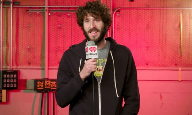 Lil Dicky Net Worth: A Sneak Peak into The Rapper's Life & Career
