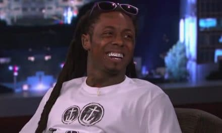 How Did Lil Wayne Net Worth Reach the $150M Mark