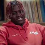 The Youngest Hip-Hop Cash King: Lil Yachty Net Worth