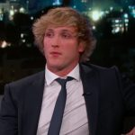 Logan Paul Net Worth: How has the YouTube Vlogger earned his riches?