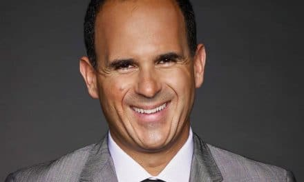 How Marcus Lemonis Net Worth Reached a Massive $900M
