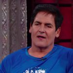 How Did Mark Cuban's Net Worth reach the $3.7 Billion Mark