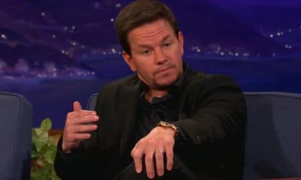 Mark Wahlberg Net Worth: A Sneak Peak into the Actor's Lifestyle