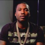 Meek Mill Net Worth: Earnings from Music, Assets, etc.
