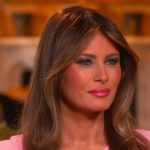 Melania Trump Net Worth: Before and After Becoming The First Lady of the USA