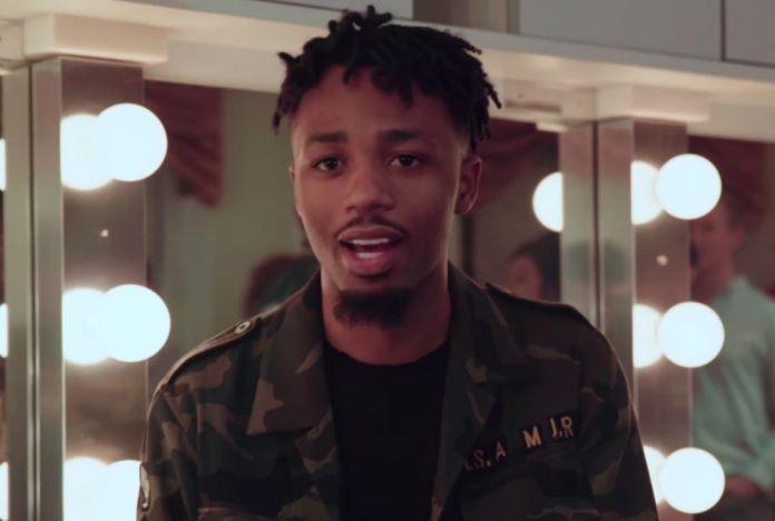At the age of just 24, Metro Boomin Net Worth of $8 Million