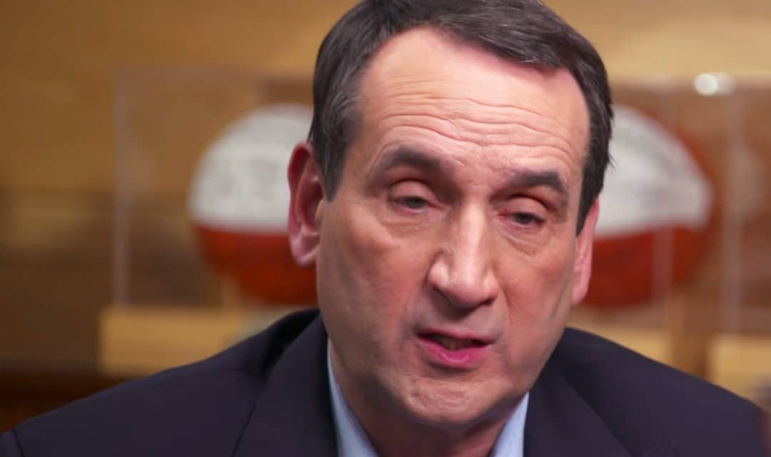 Mike Krzyzewski Net Worth: Early Life, Career, & Earnings