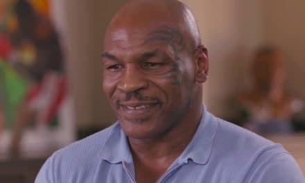 Why is Mike Tyson Net Worth only $3M despite earning $400M