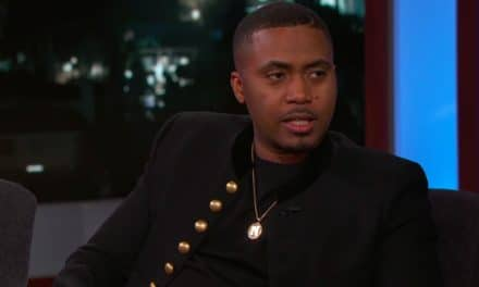How has Nas Net Worth reached $50M from Rapping & Business Ventures