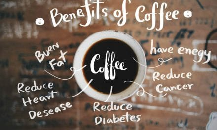 16 Health Benefits of Coffee – Scientific Facts