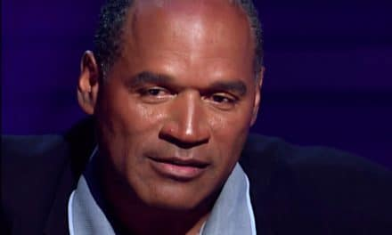 How much is OJ Simpson Net Worth After Multiple Criminal & Civil Charges